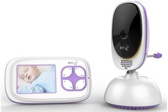 Bt Video Baby Monitor - 5000