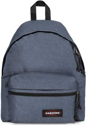 Eastpak Core Logo Padded Backpack