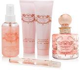 Jessica Simpson Fancy Gift Set