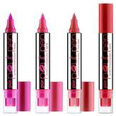 Pur Summer Collection Pout Pen