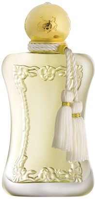 Parfums de Marly Melioria Eau De Parfum 75ml