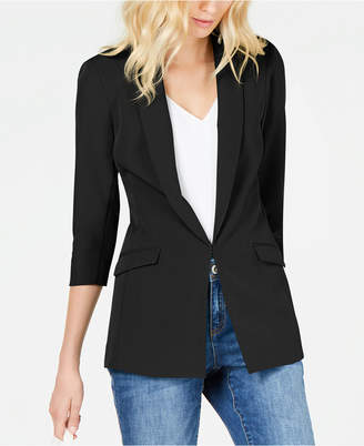INC International Concepts Inc Menswear Blazer