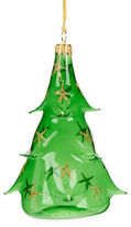 Lord & Taylor Christmas Tree Ornament