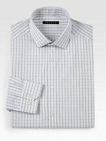 Theory Dover Judicial Dress Shirt