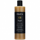 Philip B Chai Latte Soul and Body Wash