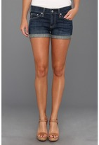 AG Adriano Goldschmied Pixie Cuffed Short in Muse Women's Shorts