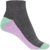 B.ella Liv Socks - Ankle (For Women)