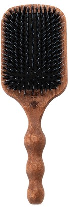 Philip B Paddle Hairbrush