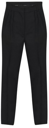 Acne Studios Trousers