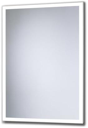 Bathroom Origins - Solid Backlit Mirror - 60x80cm