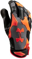 Under Armour Men's UA Renegade Training Gloves