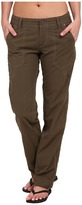 Kuhl Kendra Pant Women's Casual Pants