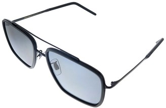 Dolce & Gabbana Unisex 57Mm Sunglasses