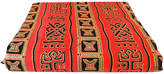One Kings Lane Vintage African Kente Cloth Fabric