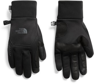 The North Face Commuter Gloves