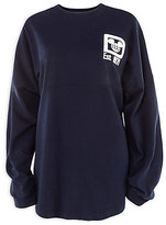 Disney Walt World Spirit Jersey for Women - Navy