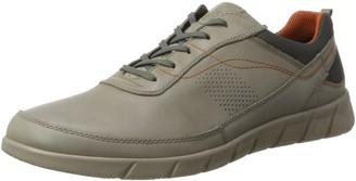 Josef Seibel Mens Cliff 09 Slippers grey Size: 9