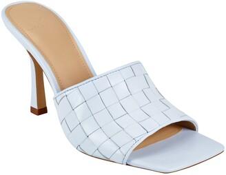 Marc Fisher Dara Slide Sandal