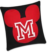 Disney Mickey Mouse Decorative Pillow