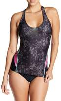 Next Gravity Sport Tankini Top