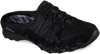 Skechers Relaxed Fit Bikers Women's Clogs