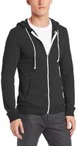 Threads 4 Thought Men's Flex Thermal Hoodie Sweatshirt