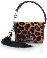 Amanda Wakeley Micro Costello Mini Bag