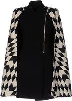 Gareth Pugh Short dresses - Item 34704510