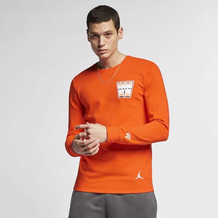99efcf40 Nike Shirts Jordan - ShopStyle