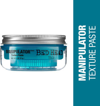 Bed Head Cosmetics Tigi Bed Head Manipulator Hair Styling Texture Paste for Firm Hold 57g
