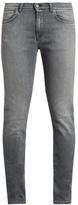 Acne Studios Ace Slim-leg Jeans