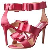 Vivienne Westwood Bow Sandal