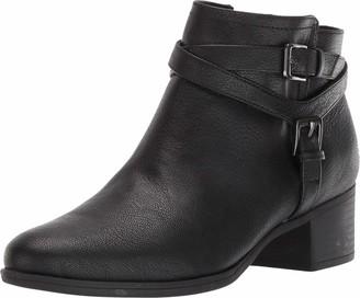 Naturalizer Women's Kallista Ankle Boot