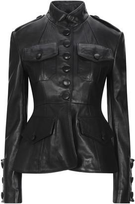 Faith Connexion Suit jackets