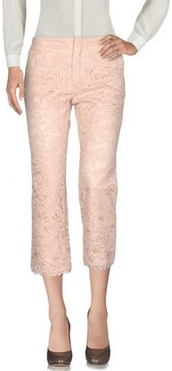 Sly 010 SLY010 3/4-length trousers