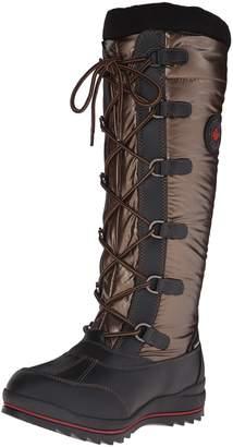 Cougar Canuck Women's Winter Boot