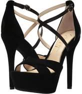 Jessica Simpson Roxelle High Heels