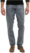 Calvin Klein Jeans Slim Straight in Chalked Indigo