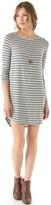 Soft Joie Ranana Sweater Dress