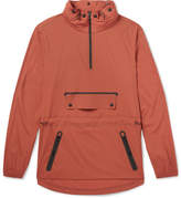 Belstaff Origins Vapour Hooded Shell Jacket