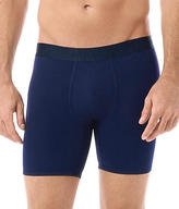 Naked Signature Modal Boxer Brief