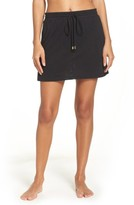 Tommy Bahama Women's Cover-Up Skirt