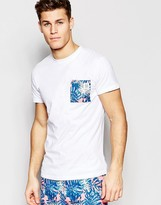Supremacy Beach T-Shirt with UV Protection