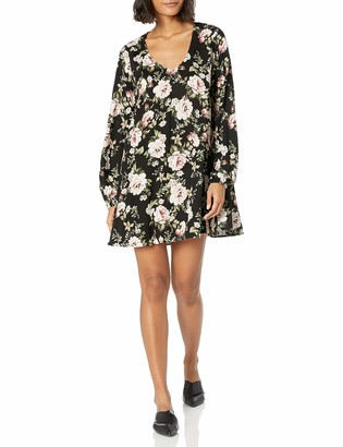 Show Me Your Mumu Women's Donnie Dress