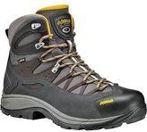 Asolo Swing GV Hiking Boot - Men's