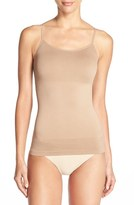 Yummie by Heather Thomson Women's Amelia Camisole