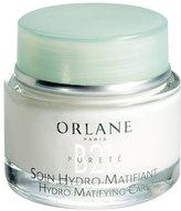 Orlane Orlane, Paris Hydro-Mattifying Care