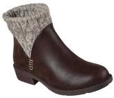 Skechers Women's Elm Ankle Boot