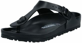 Birkenstock 128201 Classic Gizeh Eva Women's Sandals