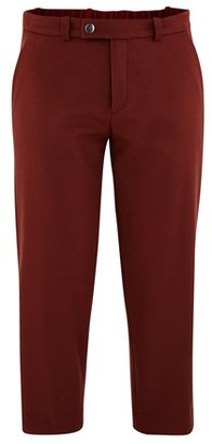 Roseanna Janet trousers
